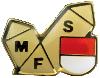 Mineralien- und Fossilienfreunde Solothurn